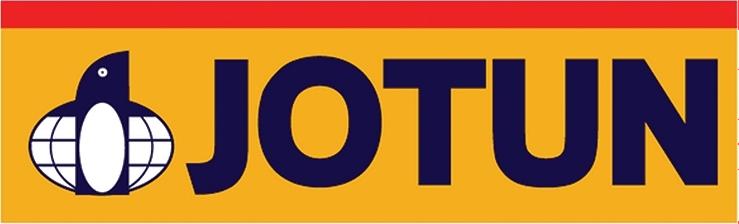 jotun logo