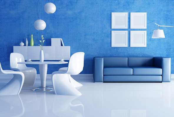Top painting service in Kochi