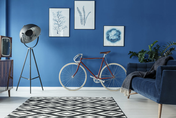 Painting services kochi