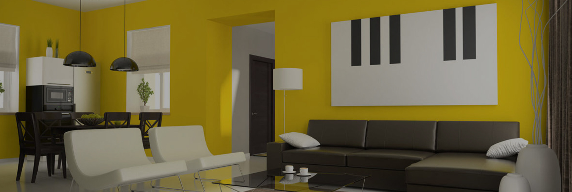 Projects Painting Services