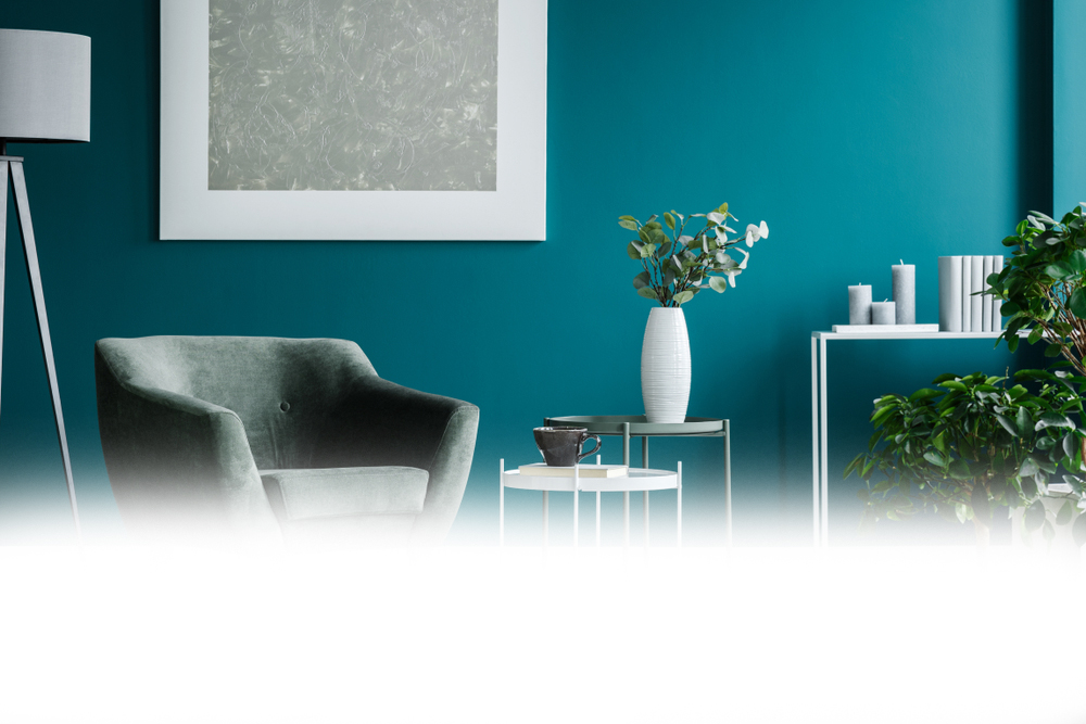 Projects Painting Services Kochi