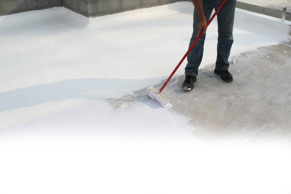 Waterproofing Services Kochi
