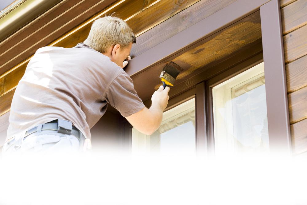 Wood Polishing Services Kochi