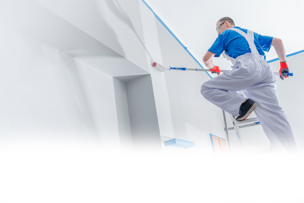 Xpress Painting Services Kochi