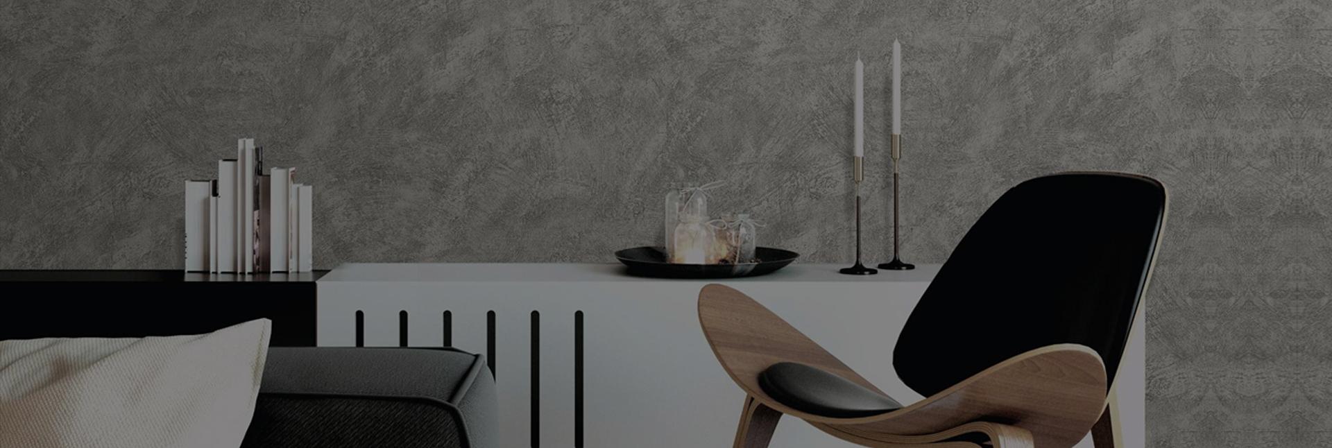Texture Design Painting Kochi